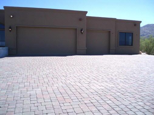 TRS Custom Builders Photo Gallery – Tucson Home Builders Floor Plans